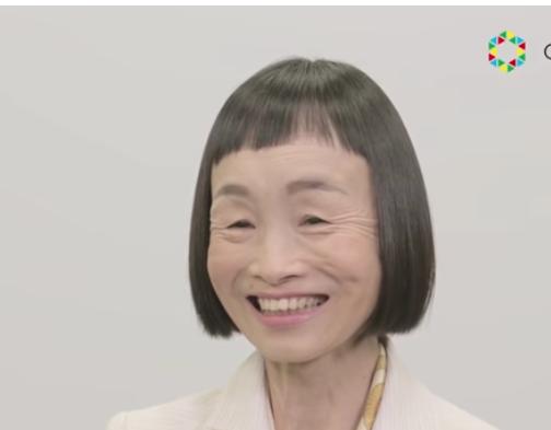 どんぐり (女優)の画像 p1_15